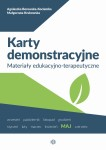 KARTY DEMONSTRACYJNE. MAJ