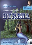 SYRENA – Audiobook
