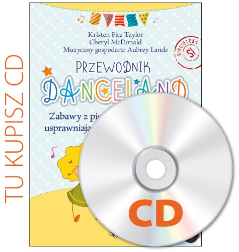 Danceland_CD.jpg